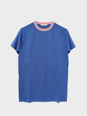 T-shirt elbert elektro