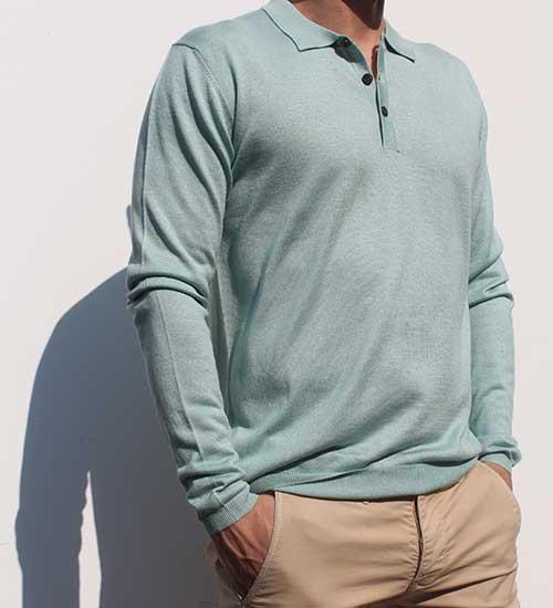 polo-outfit-uomo