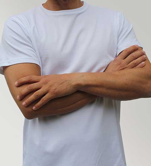 tshirt-outfit-uomo