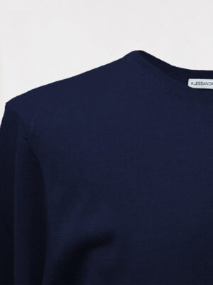 girocollo-navy-collo