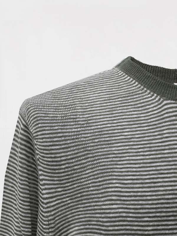 girocollo-stripes-collo