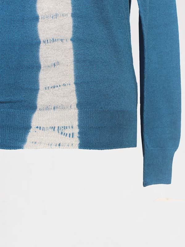 girocollo-tiedye-manica