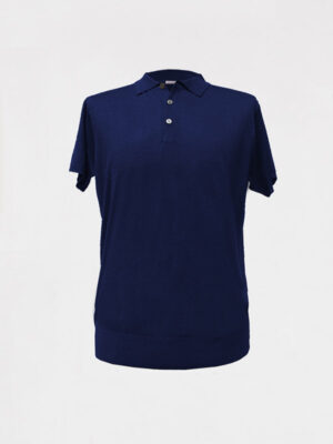 polo-navy-mezza-manica-