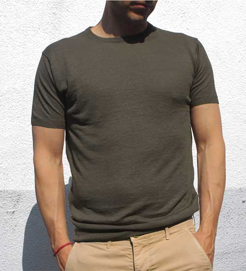 tshirt-in-lino-uomo
