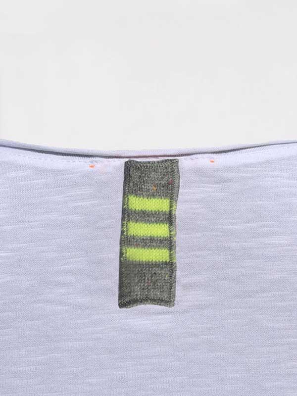 tshirt-jazzy-bianco-chic-collo