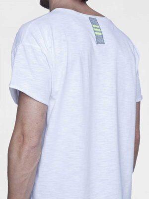 tshirt-jazzy-bianco-chic-dietro