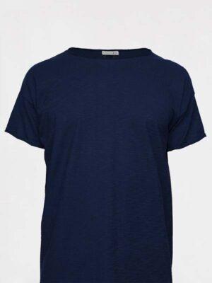 tshirt-jazzy-navy