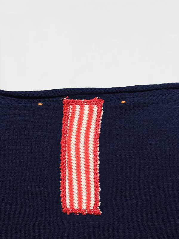 tshirt-jazzy-navy-red-sail-collo