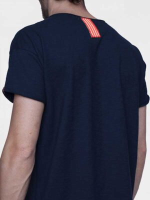 tshirt-jazzy-navy-red-sail-dietro