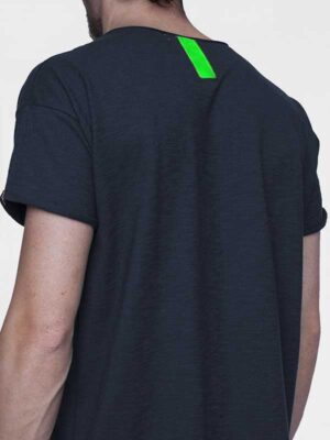 tshirt-jazzy-piombo-kermit-dietro