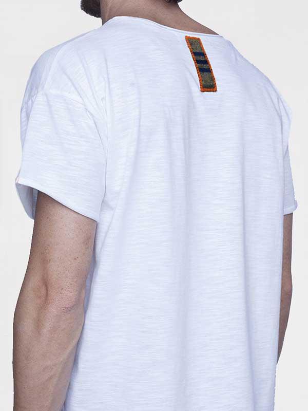 tshirt-jazzy-white-blue-marine-dietro