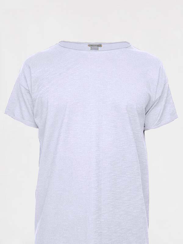 tshirt-jazzy-white