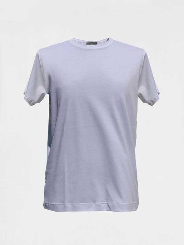 tshirt-supima