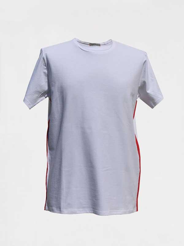 tshirt-yoko