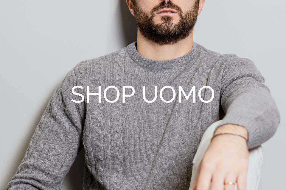 Shop-Uomo