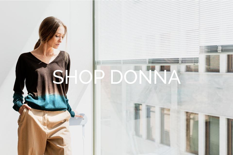 shop-donna