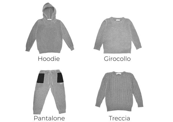 Modelli-maglie