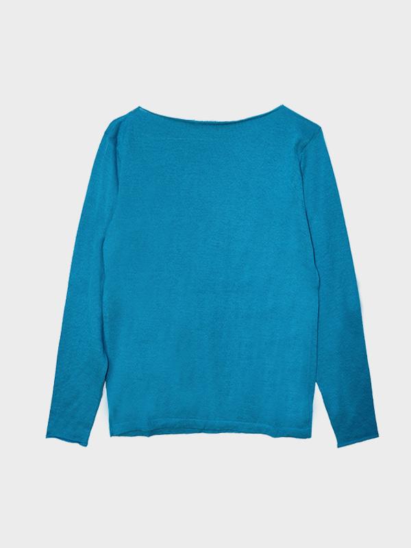 Mentone turquoise