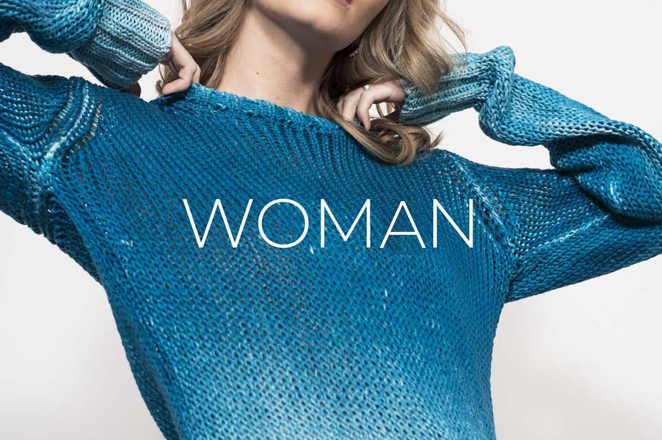 Shop-women