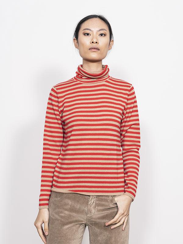 Nara stripes