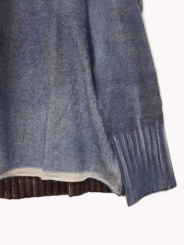 Chicchis tiedye dett